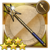 FFRK Golden Spear FFVI