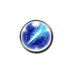 Icon for Light Slash.