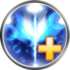 FFRK Liquid Steel Icon