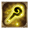 FFRK MND Legend Icon