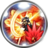 FFRK Unknown Auron SB Icon 2