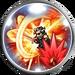 FFRK Unknown Auron SB Icon 2