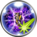 FFRK Unknown Emperor SB Icon