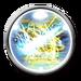 FFRK Unknown Monk Ability Icon 2