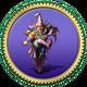 FFV-iOS-Ach-Master Mimic