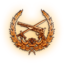 FFXV bronze minigame trophy icon