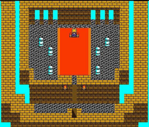 File:FF II NES - Cyclone Seventh Floor.jpg