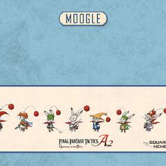 Moogle Jobs<br /><a  class=