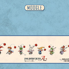 Moogle Jobs<br /><a href=