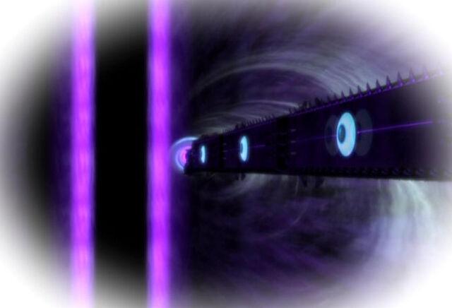 File:Final Fantasy Unlimited Interdimensional Train.jpg