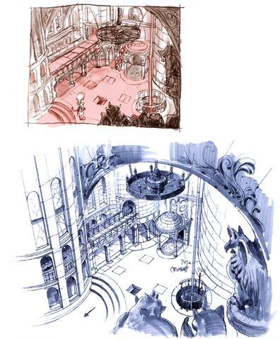 File:Ipsen's Castle FFIX Art 1.jpg