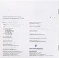 LR OST+ Booklet2