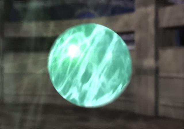 how to take materia shinra