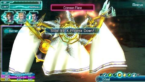 File:Minerva boss5.jpg