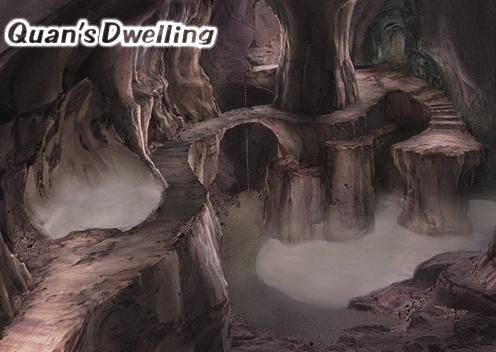 Quan's Dwelling | Final Fantasy Wiki | FANDOM powered by Wikia