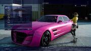 Vivid-Pink-Regalia-FFXV