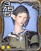 382b Mother Miounne