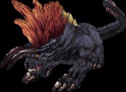 Behemoth-ccvii