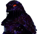 Black Flan (Final Fantasy XV)