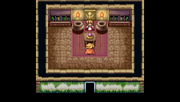 Crescent White Magic Shop