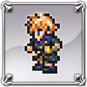 DFFNT Player Icon Lann FFRK 001