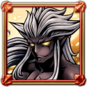 DFFNT Player Icon Spiritus DFFOO 001