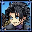 DFFNT Player Icon Zack Fair DFFOO 002