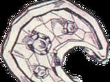 List of Final Fantasy II armor