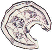 File:Diamond Shield FFII Art.png