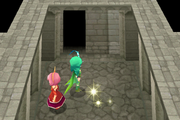 Dressing Room Troia Pub ffiv ios