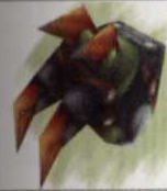 File:Duel Claws.png