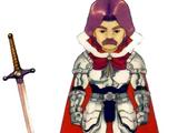 Rei de Baron