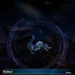 Balaur (2).