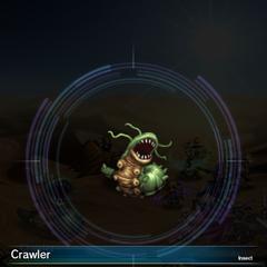 Crawler (2).