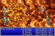 FFII GBA Ultima10 All
