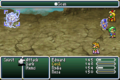 FFIV Scan GBA.png