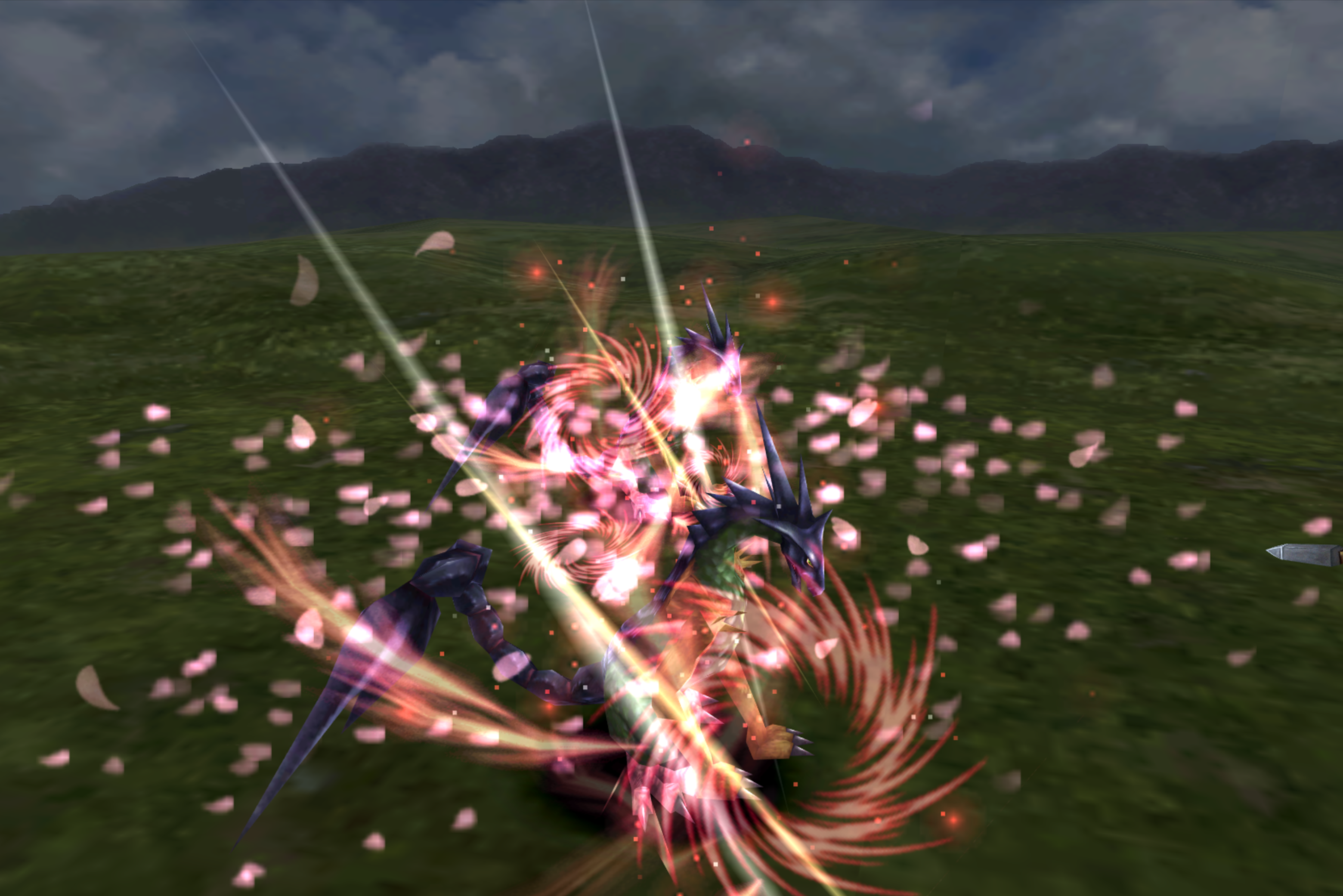 File:FFIX Cherry Blossom.png
