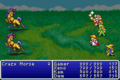 FFI Ether GBA.png