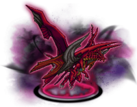 FFRK Abyss Neo Bahamut