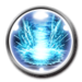 FFRK Aqua Corkscrew Icon