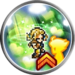 FFRK Dancing Heart Icon
