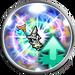 FFRK Element Ball Icon
