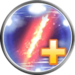 FFRK Highwind FFXIII Icon