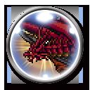 FFRK Neo Bahamut Icon