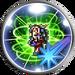 FFRK Shadow Veil Icon