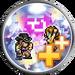 FFRK Slot Booyaka Icon