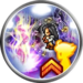 FFRK Thundercloud Serenade Icon