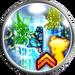 FFRK Unknown Kain SB Icon 2