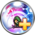 FFRK Unyielding Blade Crush Armor Icon