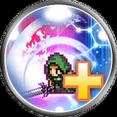 Icon (Meliadou) in <i><a href=
